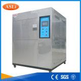 3 Zonen-extremer Temperatur-Prüfungs-Raum für kalt-warm Wärmestoß