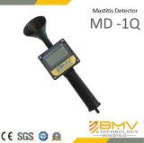 Bmvの乳房炎の探知器胸の検出(MD -1Q)