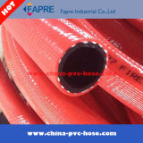 Boyau industriel de gaz de PVC de la pente 2016