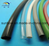 Tube de PVC de l'UL E467953