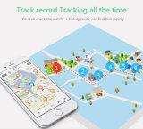3G embroma GPS Smartwatch de seguimiento
