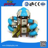 Equipamentos para crianças ao ar livre ao ar livre para venda