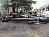 Vertikale Turbine-zentrifugale Wasser-Pumpe
