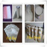 Iodixanol CAS: 92339-11-2 com a pureza de 99% feita por Fabricante