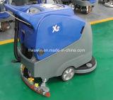 極度の品質の小さい自動床のスクラバーのドライヤー
