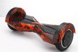 Колеса UL2272 Hoverboard типа 2 Cxinwalk новые