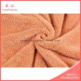 Пригодный для носки комплект полотенца ванны ватки Rocal