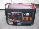 2.5 Essence de bonne qualité de Kw/kVA/générateur d'essence avec l'engine 7HP