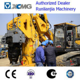 Machine de XCMG Xr400d Pilling