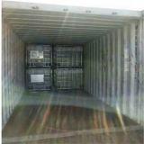 Grado 1, 4 butanodiol 1, 4 B/Bdo 110-63-4 de Pharmeceutical con la separación de seguridad a Australia