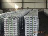 Lingotes de aleación de aluminio de alta calidad ADC12