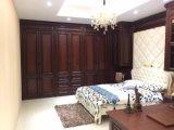 中国はCarbinetの良質の家具をカスタマイズした