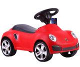Super Fahrt auf Schwingen-Auto für Kinder (ly-a-82) abkühlen