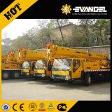 XCMG anhebender LKW-Kran der Maschinerie-35ton (QY35K5)