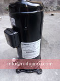 Compressor do Refrigeration do rolo de R410A Hitachi com 380V 50Hz (E505DH)