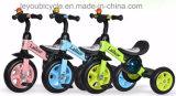 Triciclo di bambini caldo del bambino del commercio all'ingrosso di vendita (LY-A-42)