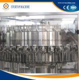 Linha de produção da bebida/máquina Carbonated