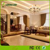 省エネ3W 5W 7W 9W LEDの球根の暖かい白2700k