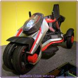 子供の自動車の車のおもちゃに乗って車の価格