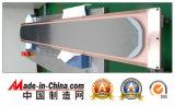 Cible planaire titanique de pulvérisation de 2n6 à 4n, 4n5, 5n