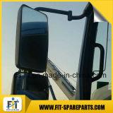 Spiegel van de Mening van de Delen van de Vrachtwagen van Sany de Zware Achter