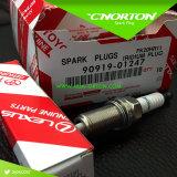 для иридия Fk20hr11 свечи зажигания 90919-01247 Reiz Ls430 кроны Тойота двойного