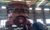 油圧円錐形の粉砕機