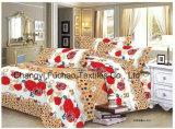 Conjuntos de cama para casa