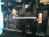 Compresor de aire diesel del tornillo del mecanismo impulsor 210cfm 7bar de Kaishan LGCY-6/7 Yuchai