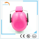 スリープの状態であることのための安全防音保護具のマフ