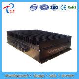 AC-DC Schaltungs-Stromversorgung, 240W Stromversorgung, kleine Datenträger-Baugruppe, Ein-Output, Spannung des Input-220V, Spannung der Ausgabe-24V (PAB240-220S24-CS)