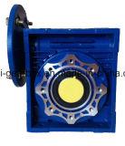 Réducteur de transmission d'alliage d'aluminium de série de Sihai rv pour la machine en bois