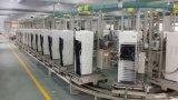 Compressor movente rápido de Floorstanding que refrigera o distribuidor da água quente e fria