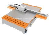Formato amplio 8010 con la impresora del solvente de Eco de la camiseta de la materia textil de Epson Dx5