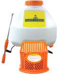 pulvérisateur de sac à dos 25L électrique (HX-25B)