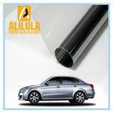 La protección del coche de 1 capa Anti-Rasguña la película solar del tinte de la ventana