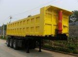 말리와 콩고에 있는 Shacman 트랙터 헤드 트럭 대형 트럭 및 세미트레일러 최신 판매