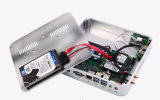 Schwachstrom 8g RAM Intel-6. Kern I5 6200u Fanless Mini-PC