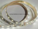Iluminação segura do diodo emissor de luz da tensão SMD 2835 da C.C. 12/24