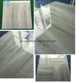 Mattonelle di pavimento piene del marmo del corpo del materiale da costruzione
