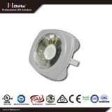 UL Dlc ETL estadio al aire libre LED Flood Light Fútbol Foodtball Deportes Lighit Fixture 200W LED Flood Light