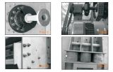 Machine d'écran de vibration pour le divers matériau