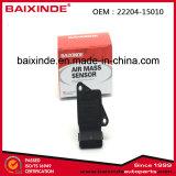 トヨタLEXUSシボレーのための卸売価格車の大容量気流センサー22204-15010