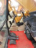 使用された猫330cの掘削機、幼虫のクローラー掘削機330c