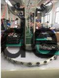 Поддержка лотка чугуна построенная в ряде газа (JZS5807)