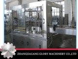 Alto macchinario di materiale da otturazione automatico pieno efficiente cinese dell'acqua potabile 2016
