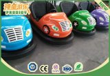 Preiswertes aufblasbares rundes Boxauto für Kinder und Erwachsene