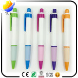 Student Conference 0.5mm Bullet European-Standard Stationery Neutral Pen
