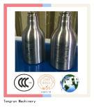 Бочонки/Growlers /Beer кофейных чашек нержавеющей стали