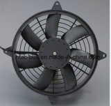 Ventilatore Spal Va33-Bp71/Ll-65A del ventilatore di Denso A/C